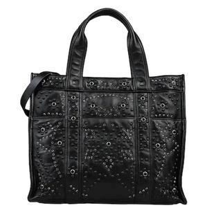 Valentino Garavani Handbag, excellent condition